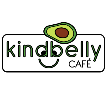 kindbelly-cafe-logo-facebook