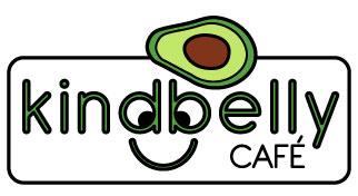 kindbelly-logo-final-opt-1